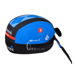Garmin Sharp Barracuda Pro Team cykel bandana